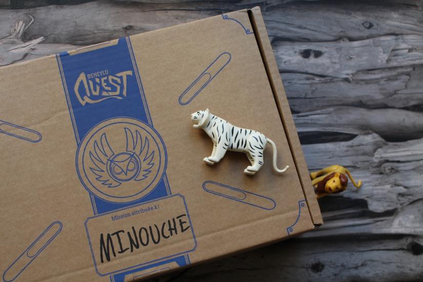 beneylu-quest-mission-agent-secret-box-livre-lecture-enfant-abonnement-decouvrir-lire-pays-voyage-culture-afrique