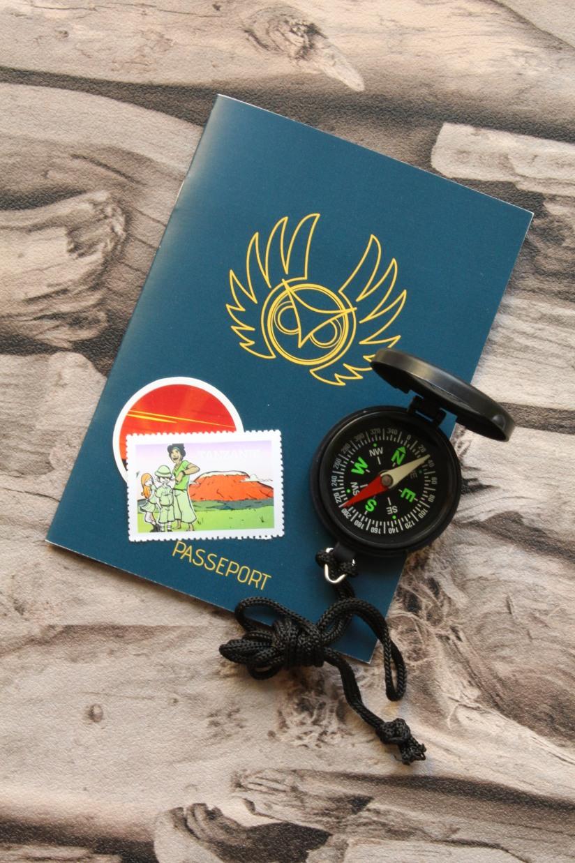 beneylu-quest-mission-agent-secret-box-livre-lecture-enfant-abonnement-decouvrir-lire-pays-voyage-culture-cadeau