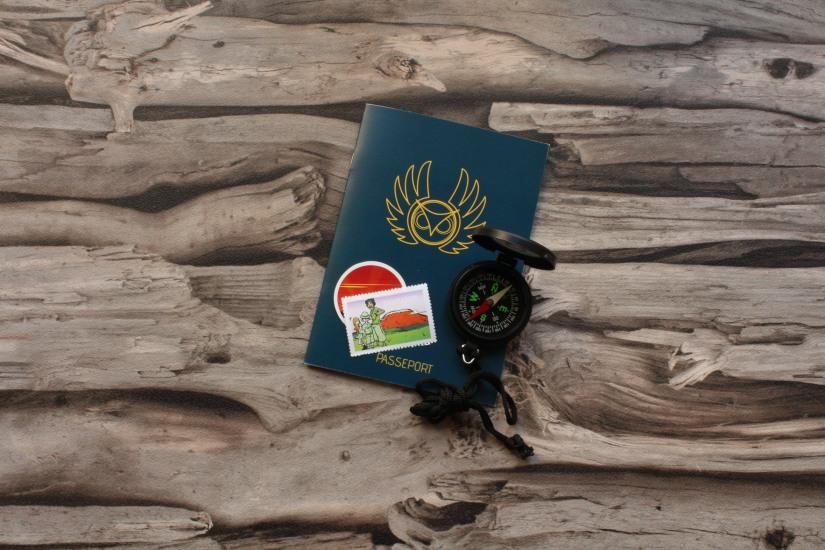 beneylu-quest-mission-agent-secret-box-livre-lecture-enfant-abonnement-decouvrir-lire-pays-voyage-culture-carte