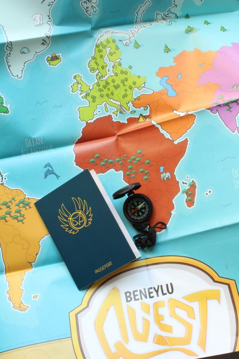 beneylu-quest-mission-agent-secret-box-livre-lecture-enfant-abonnement-decouvrir-lire-pays-voyage-culture-geographie