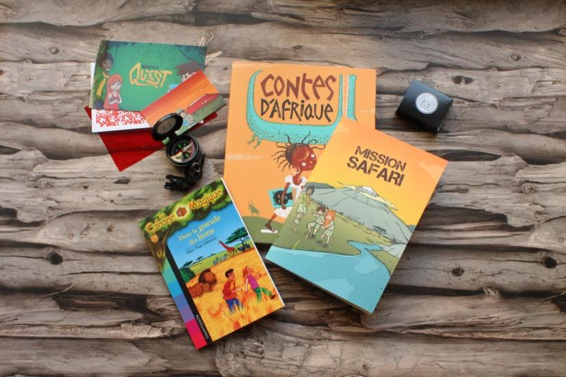 beneylu-quest-mission-agent-secret-box-livre-lecture-enfant-abonnement-decouvrir-lire-pays-voyage-culture-indice