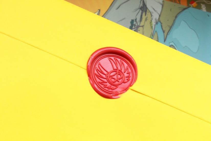 beneylu-quest-mission-agent-secret-box-livre-lecture-enfant-abonnement-decouvrir-lire-pays-voyage-culture-lettre