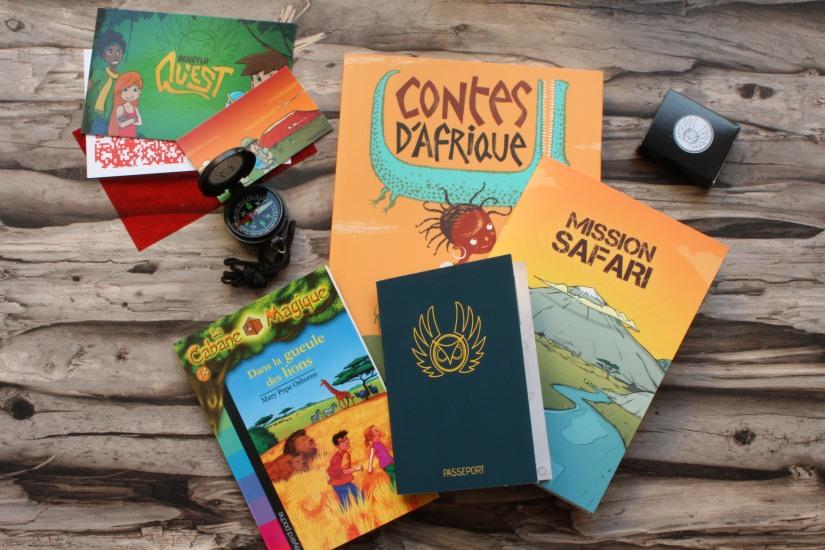 beneylu-quest-mission-agent-secret-box-livre-lecture-enfant-abonnement-decouvrir-lire-pays-voyage-culture-passeport