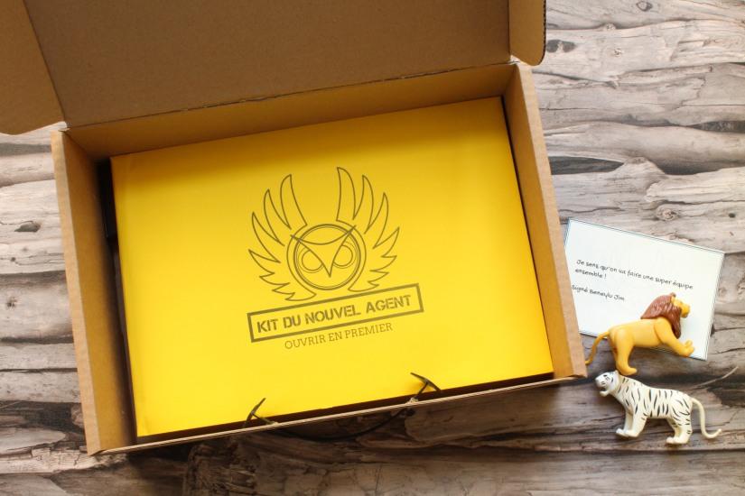 beneylu-quest-mission-agent-secret-box-livre-lecture-enfant-abonnement-decouvrir-lire-pays-voyage-culture-surprise