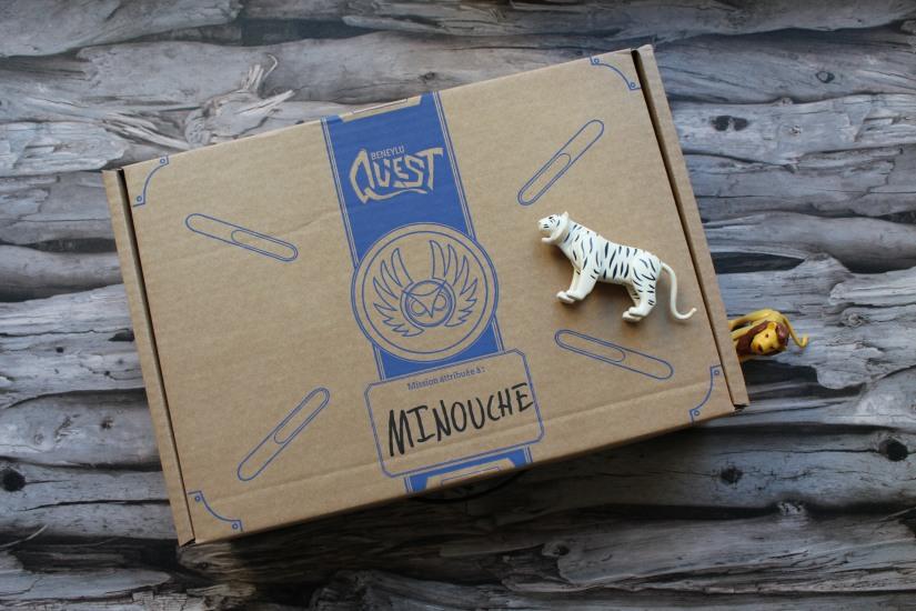 beneylu-quest-mission-agent-secret-box-livre-lecture-enfant-abonnement-decouvrir-lire-pays-voyage-culture