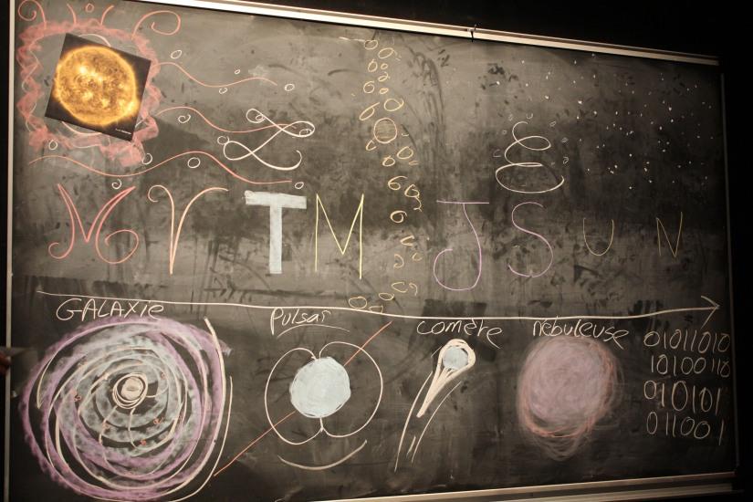 capsciences-odysee-espace-planete-systeme-solaire-lune-mars-simulateur-explication-exposition-decouverte-visite-science-scientifique-enfant-bordeaux