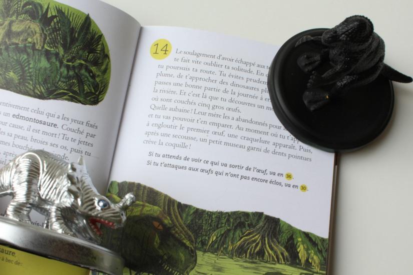 livre-heros-enfant-intractif-histoire-dinosaure-chevalier-nathan-jeunesse-lecture-jeu-aventure-quete
