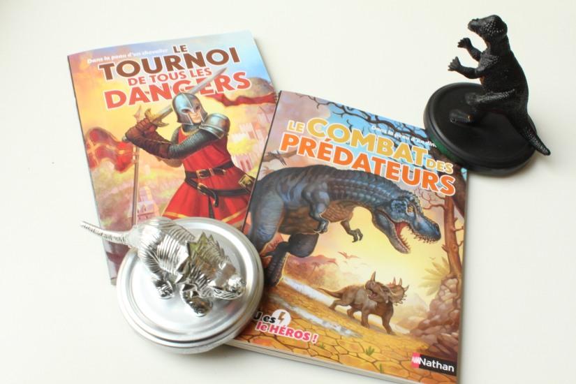 livre-heros-enfant-intractif-histoire-dinosaure-chevalier-nathan-jeunesse-lecture-jeu