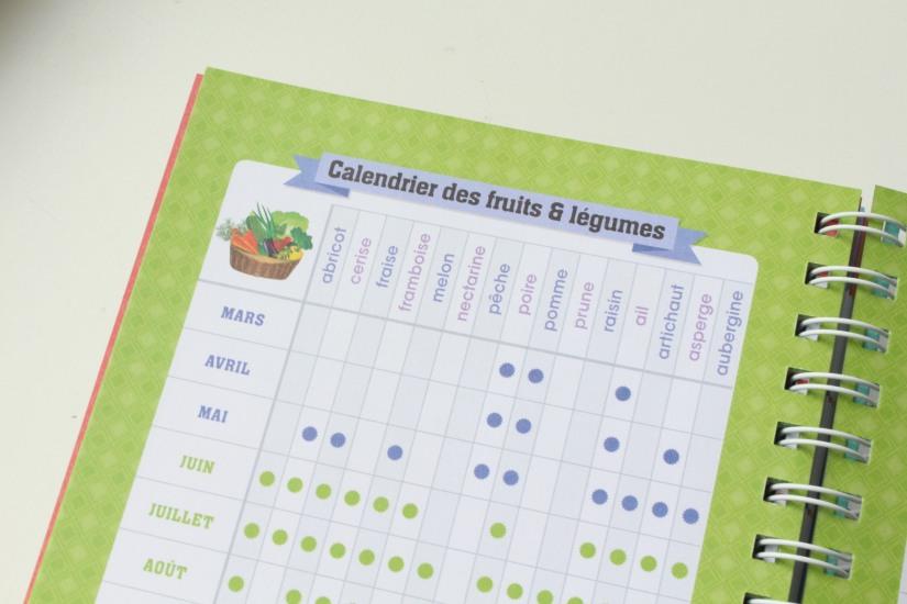 on-fait-quoi-diner-idee-repas-famille-cuisine-livre-agenda-editions-365-annee-pratique-calendrier-legumes-saison