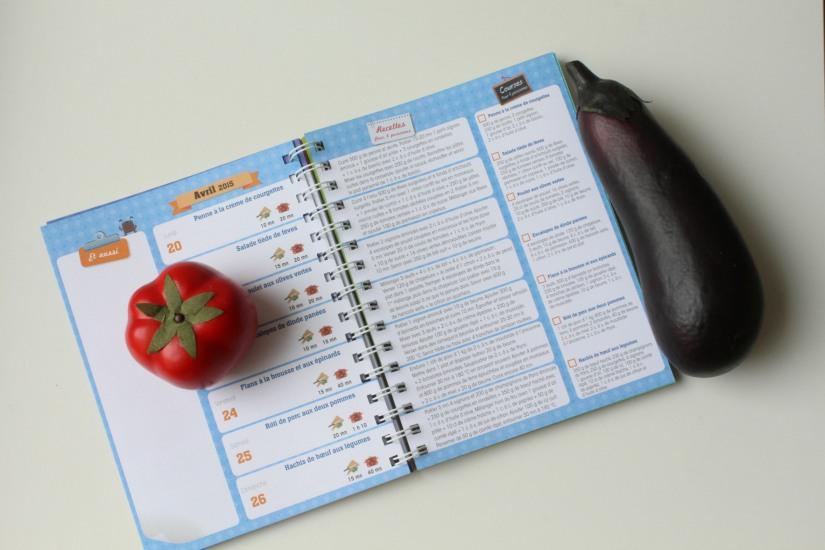 on-fait-quoi-diner-idee-repas-famille-cuisine-livre-agenda-editions-365-annee-pratique-express