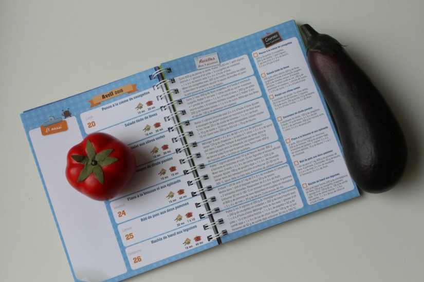 on-fait-quoi-diner-idee-repas-famille-cuisine-livre-agenda-editions-365-annee-pratique-recette