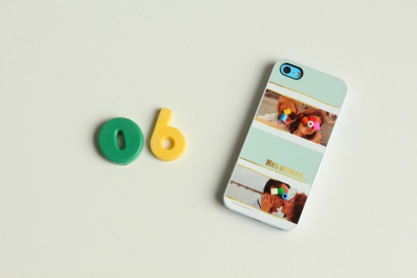 planet-cards-coque-iphone-personnalise-photos-enfant-bebe-cadeau-pteapotes-souvenir