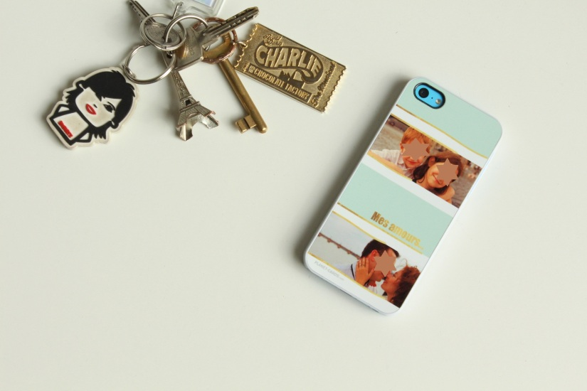 planet-cards-coque-iphone-personnalise-photos-enfant-bebe-cadeau-pteapotes