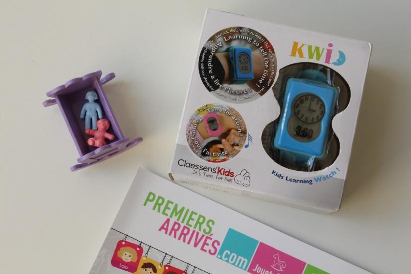 premiers-arrives-site-boutique-ligne-jouets-jeux-ludique-enfant-montre-sablier-temps-notion-autonomie-dent-brossage-jouets-bleu-rose