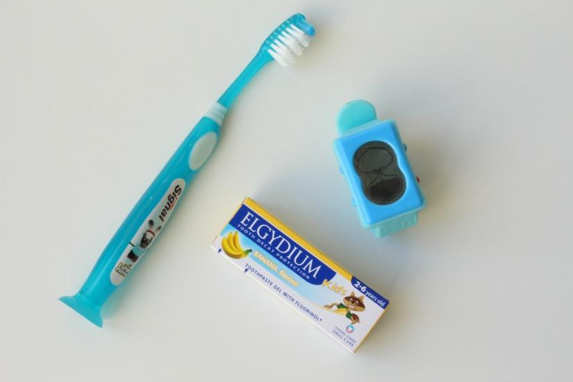 premiers-arrives-site-boutique-ligne-jouets-jeux-ludique-enfant-montre-sablier-temps-notion-autonomie-dent-brossage-jouets-dentifrice