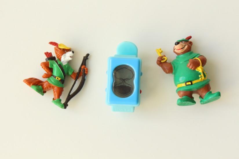premiers-arrives-site-boutique-ligne-jouets-jeux-ludique-enfant-montre-sablier-temps-notion-autonomie-dent-brossage-jouets-disney-dessin-anime-tele