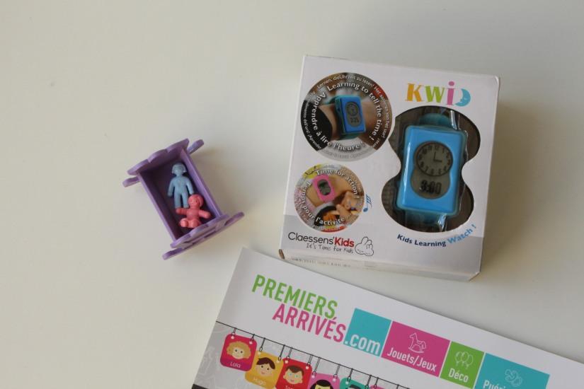 premiers-arrives-site-boutique-ligne-jouets-jeux-ludique-enfant-montre-sablier-temps-notion-autonomie-dent-brossage-jouets-emballage