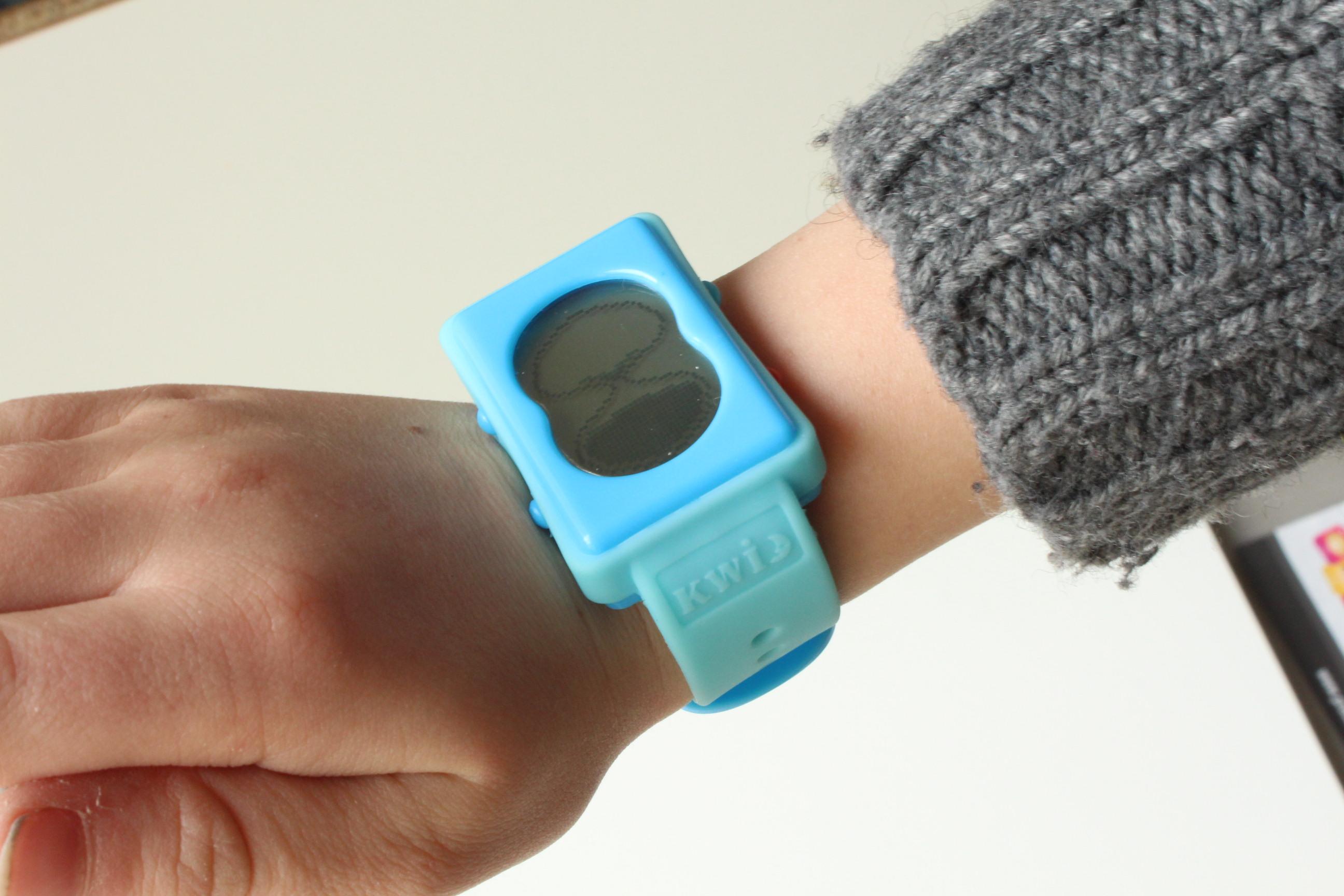 Premiers arrives site boutique ligne jouets jeux ludique for Combien de temps pour avoir le permis