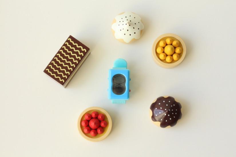 premiers-arrives-site-boutique-ligne-jouets-jeux-ludique-enfant-montre-sablier-temps-notion-autonomie-dent-brossage-jouets-gouter-gateau