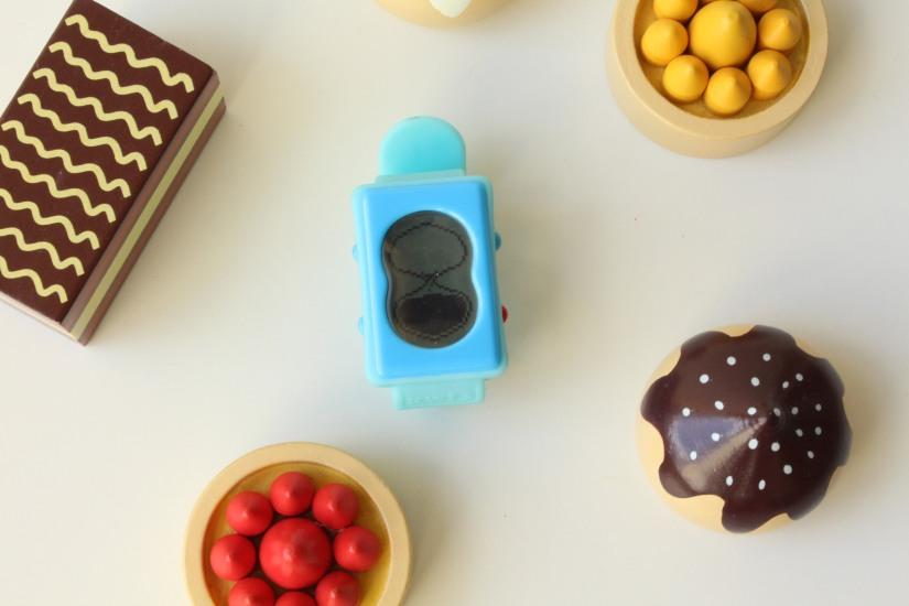 premiers-arrives-site-boutique-ligne-jouets-jeux-ludique-enfant-montre-sablier-temps-notion-autonomie-dent-brossage-jouets-gouter-heure