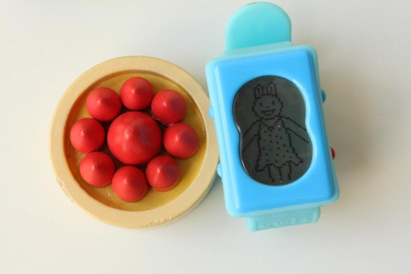 premiers-arrives-site-boutique-ligne-jouets-jeux-ludique-enfant-montre-sablier-temps-notion-autonomie-dent-brossage-jouets-quatre-heure-gouter-ecole