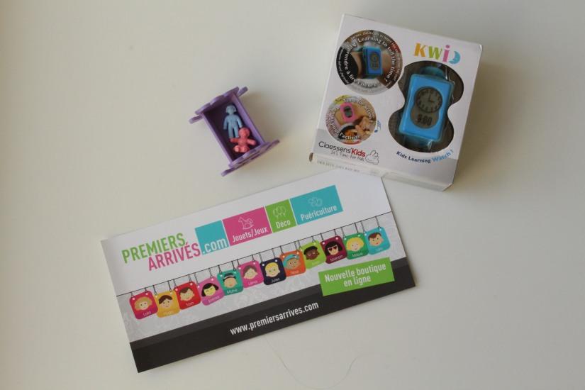 premiers-arrives-site-boutique-ligne-jouets-jeux-ludique-enfant-montre-sablier-temps-notion-autonomie-dent-brossage-jouets