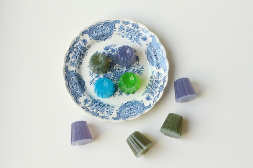 sentosphere-savon-senteur-parfum-creation-loisir-creatif-kit-cadeau-enfant-gourmand-idee