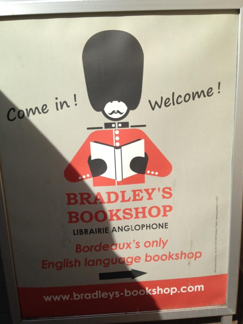 bradley-shop-magasin-librairie-bordeaux-anglais-anglophone-enfant-etudiant-livre-affiche-pteapotes-service-ouvrage