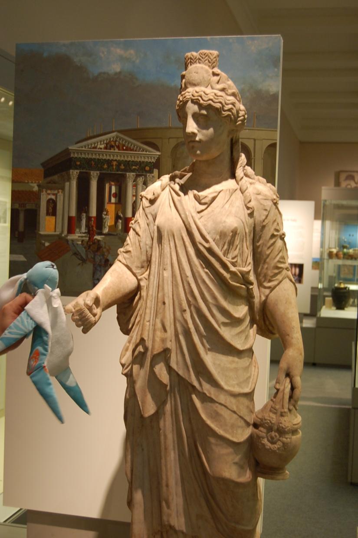 british-museum-londres-musee-histoire-egypte-pierre-rosette-enfant (3)