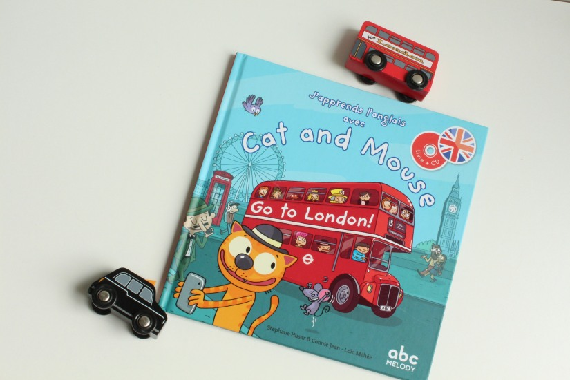 cat-and-mouse-abc-melody-eveil-anglais-livre-londres-angleterre-enfant-cd-petit-ecole-maternelle-dessin-pteapotes-lydie-voyage