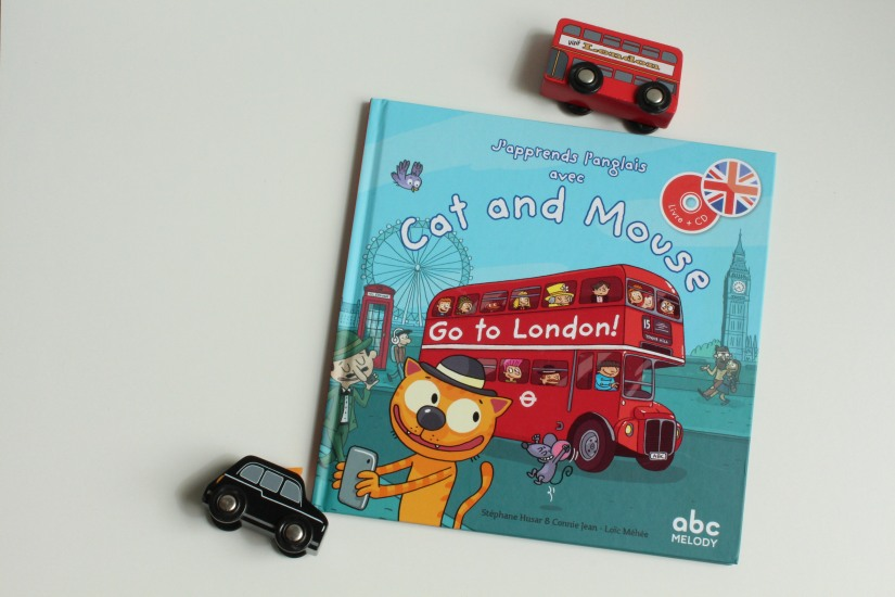 cat-and-mouse-abc-melody-eveil-anglais-livre-londres-angleterre-enfant-cd-petit-ecole-maternelle-dessin-pteapotes-lydie