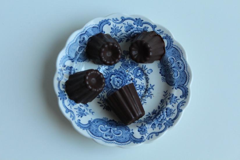 chocolat-paques-terminé-recycler-canelé-gouter-enfant-thé-diy-facile-pteapotes-moule-cadeau-fete-des-meres-maitresse