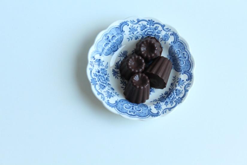 chocolat-paques-terminé-recycler-canelé-gouter-enfant-thé-diy-facile-pteapotes-moule-deco