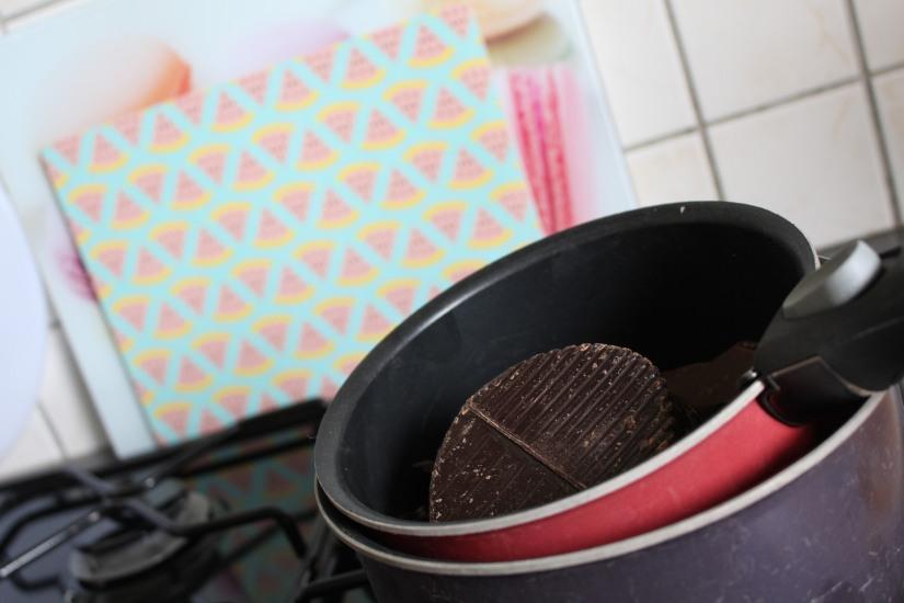 chocolat-paques-terminé-recycler-canelé-gouter-enfant-thé-diy-facile-pteapotes-moule-fondre
