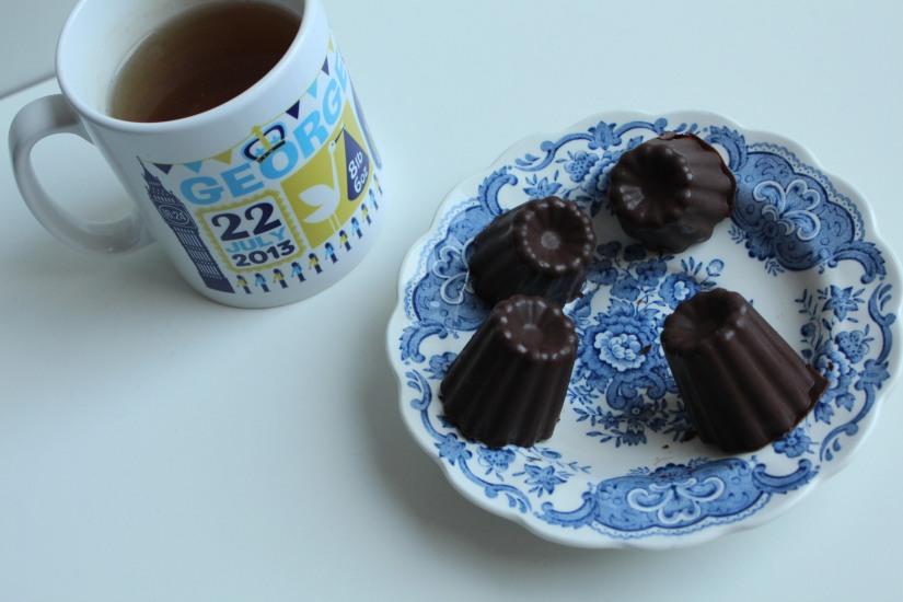 chocolat-paques-terminé-recycler-canelé-gouter-enfant-thé-diy-facile-pteapotes-moule-royal