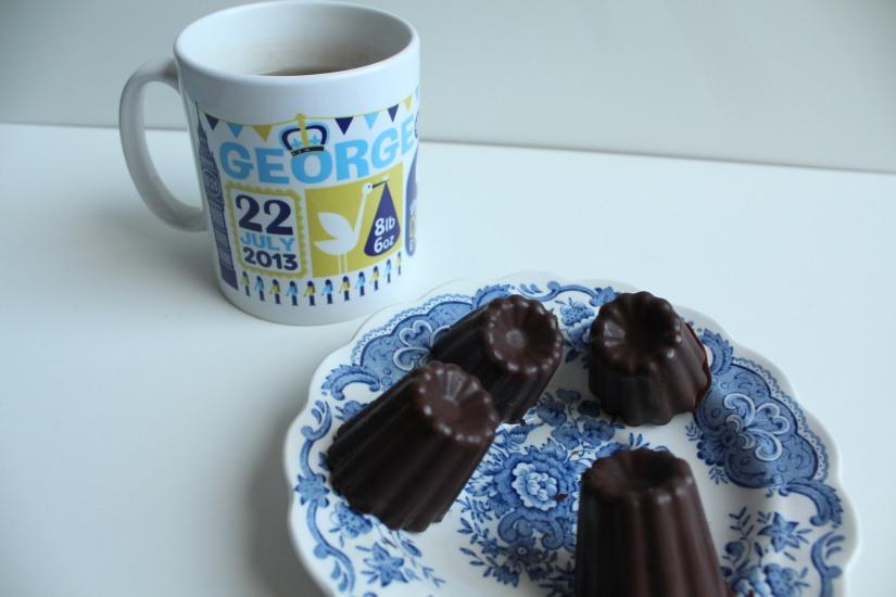 chocolat-paques-terminé-recycler-canelé-gouter-enfant-thé-diy-facile-pteapotes-moule-table-gouter-tea