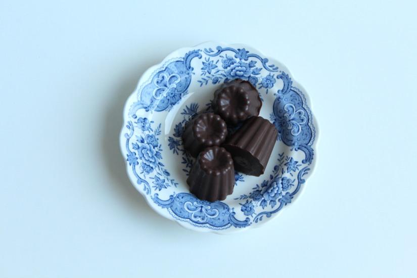 chocolat-paques-terminé-recycler-canelé-gouter-enfant-thé-diy-facile-pteapotes-moule-teatime