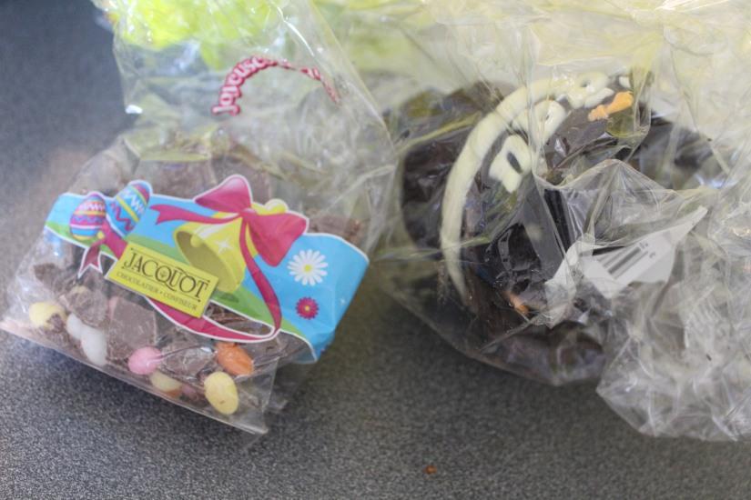 chocolat-paques-terminé-recycler-canelé-gouter-enfant-thé-diy-facile-pteapotes-moule