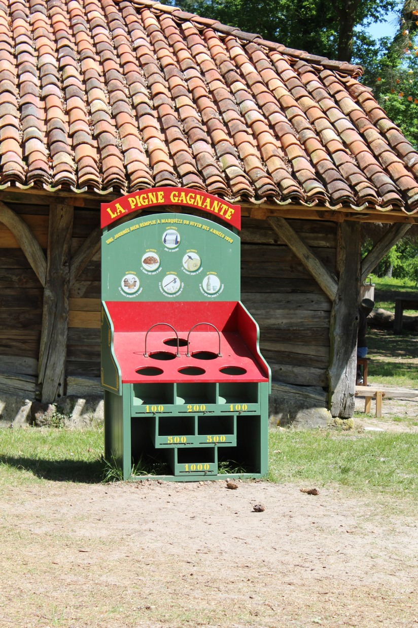 ecomusee-village-marqueze-landes-maison-metier-artisan-train-enfant-famille-decouverte-visite-pteapotes-blog-11