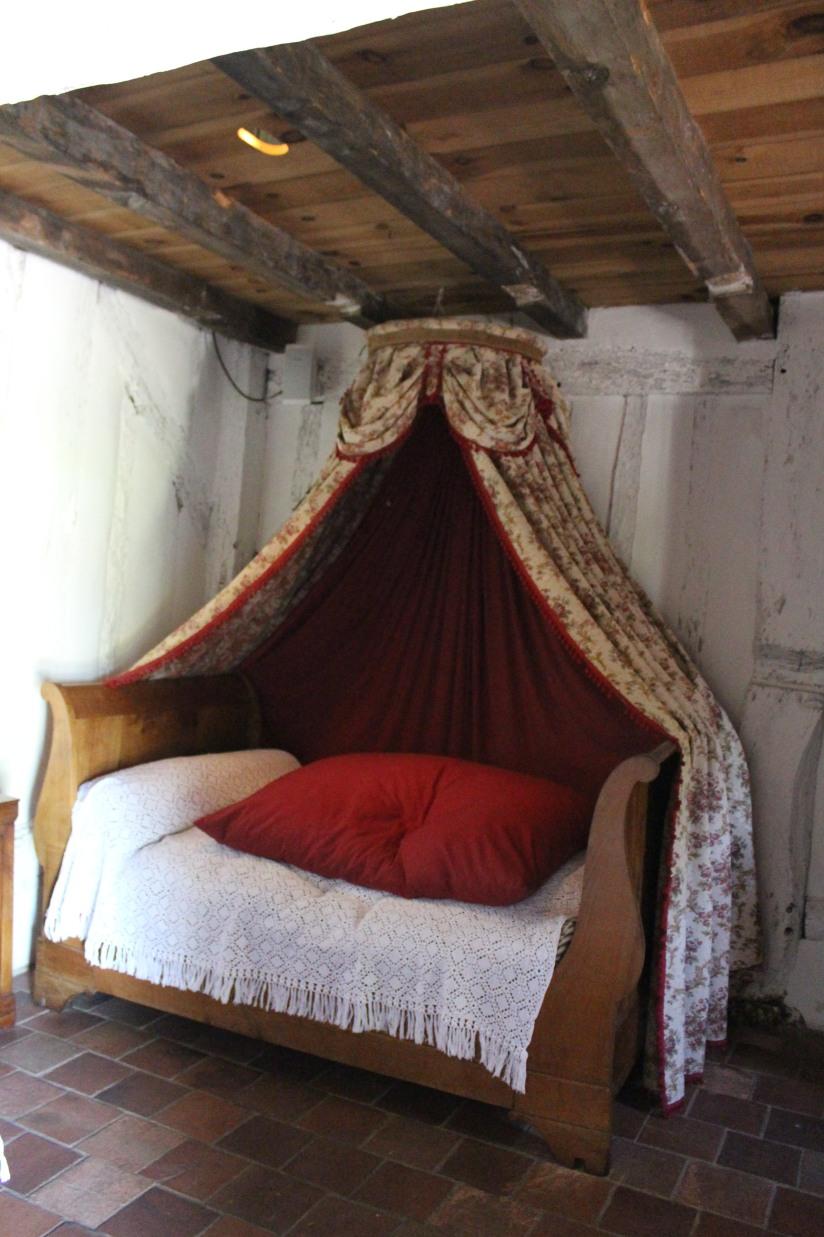 ecomusee-village-marqueze-landes-maison-metier-artisan-train-enfant-famille-decouverte-visite-pteapotes-blog-13