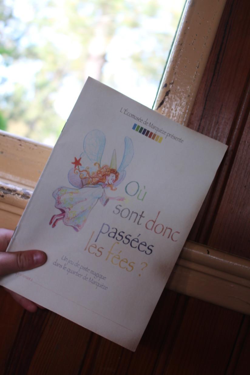 ecomusee-village-marqueze-landes-maison-metier-artisan-train-enfant-famille-decouverte-visite-pteapotes-blog-20