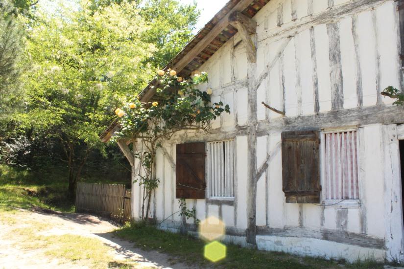 ecomusee-village-marqueze-landes-maison-metier-artisan-train-enfant-famille-decouverte-visite-pteapotes-blog-21