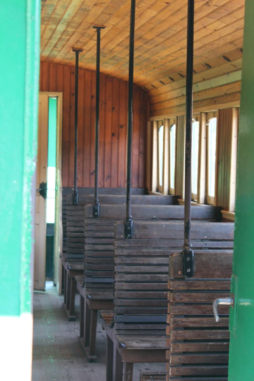 ecomusee-village-marqueze-landes-maison-metier-artisan-train-enfant-famille-decouverte-visite-pteapotes-blog-3