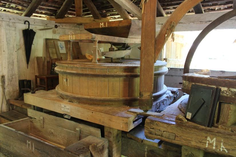 ecomusee-village-marqueze-landes-maison-metier-artisan-train-enfant-famille-decouverte-visite-pteapotes-blog-9
