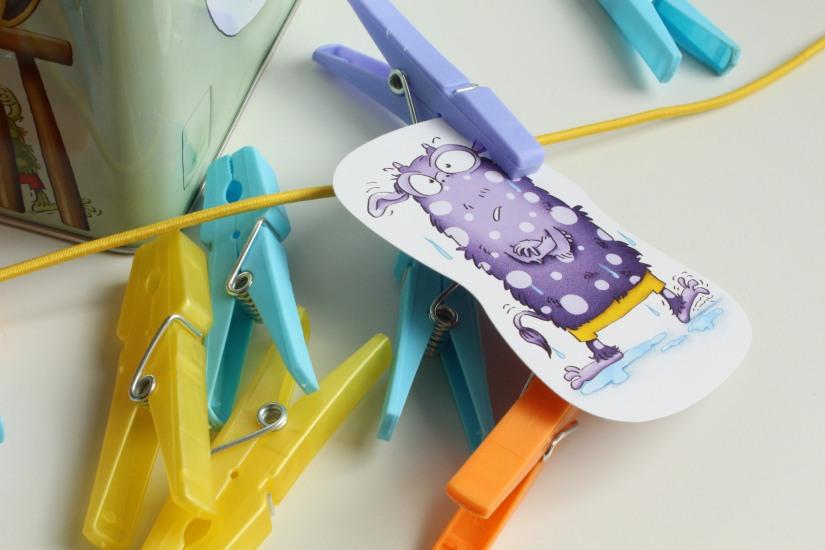 haba-jeu-collectif-monster-propre-linge-lavage-boite-metal-exterieur-enfant-cadeau-idée-anniversaire-groupe-animation-dehors-jardin-terrasse