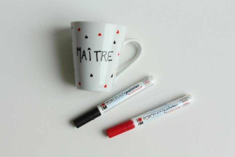 diy-tuto-brico-enfant-fete-papa-pere-maman-mere-mug-deco-peinture-porcelaine-cake-tasse-maitre-maitresse-instit-cadeau-plante-pot-terre
