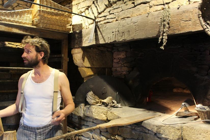 dordogne-perigord-alligator-park-aquarium-village-bournat-cabane-arbres-perchees-tertre-bugue-sarlat-gironde-aquitaine-crocodile-antan-autrefois-1900-siècle-24