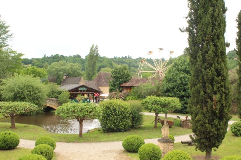dordogne-perigord-alligator-park-aquarium-village-bournat-cabane-arbres-perchees-tertre-bugue-sarlat-gironde-aquitaine-crocodile-antan-autrefois-1900-siècle-26