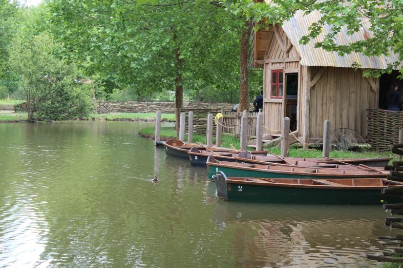 dordogne-perigord-alligator-park-aquarium-village-bournat-cabane-arbres-perchees-tertre-bugue-sarlat-gironde-aquitaine-crocodile-antan-autrefois-1900-siècle-31