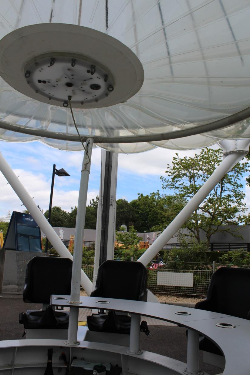 futuroscope-parc-attraction-poitiers-bordeaux-charente-gironde-vienne-lapin-cretin-cinema-salle-imax-dynamique-fauteuil-arthur-minimoys-nouveaute-famille-enfant-aerobar